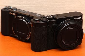 DSCF0375-3.jpg